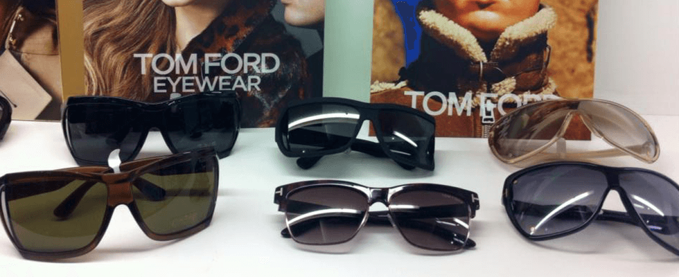 Vendita occhiali da sole, Occhiali da sole low cost, ottica Tarquinia