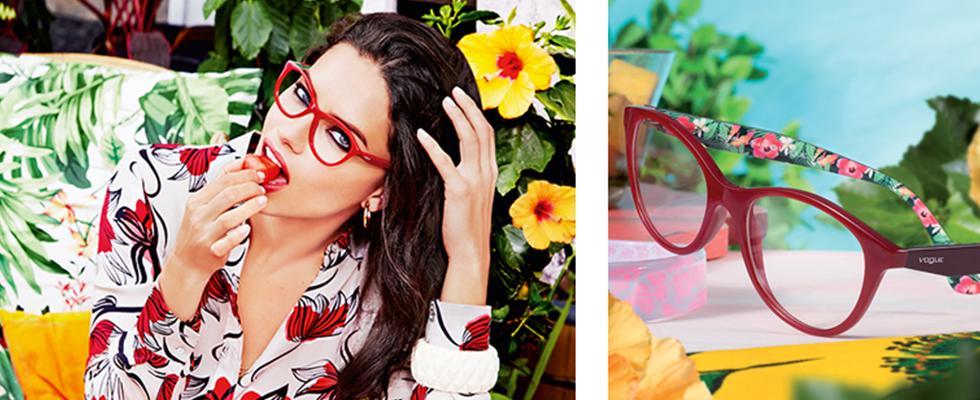Vendita occhiali, occhiali da vista, occhiali da sole, Viterbo, Tarquinia