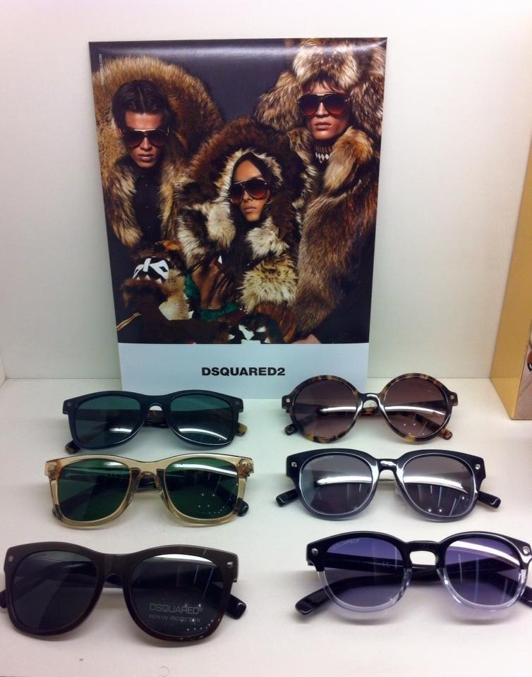 occhiali da sole, Tarquinia, Civitavecchia, Viterbo,