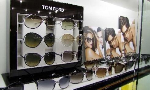 Vendita occhiali da sole, Tarquinia, Civitavecchia, Viterbo,