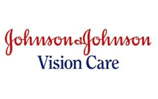 Johnson & Johnson, Tarquinia, Civitavecchia, Viterbo,