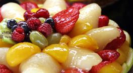 torte alla frutta