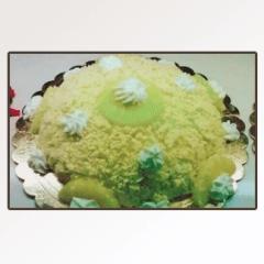 torte caserecce