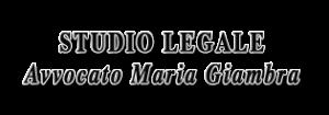 http://www.studiolegalegiambra.com