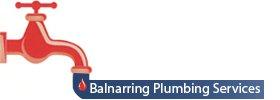 Balnarring Plumbing Services logo