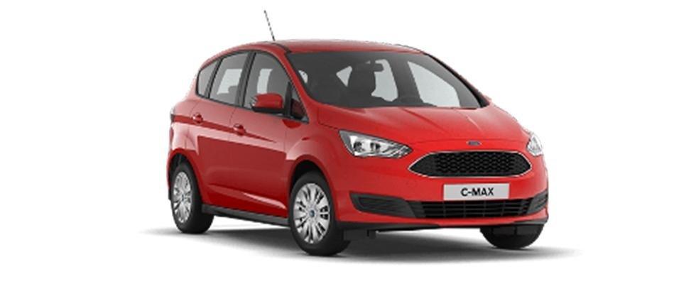 vendita auto a Latina
