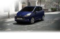 www.ford.it/Auto
