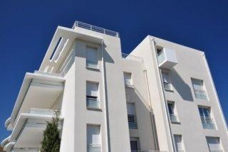 valutazione appartamenti