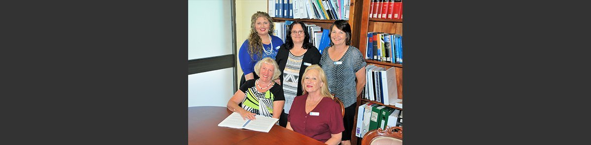 atherton tablelands law group of staffs