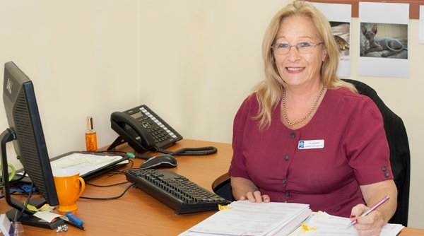 atherton tablelands law personal legal services
