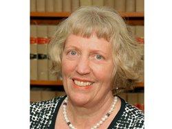 atherton tablelands law anne english