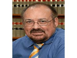 atherton-tablelands-law-JB2