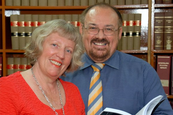 atherton tablelands law professional staffs