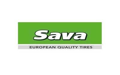 vendita pneumatici ricoperti