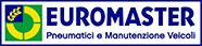 euromaster convenzioni Zancolli La Spezia gomme