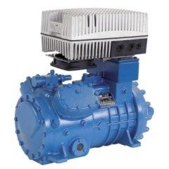 compressore Q7-33Y-VS