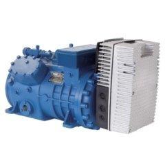 compressore Q5-33Y-VS