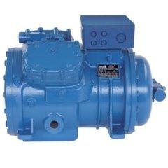 compressore S8-42Y