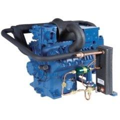 compressore Z30-102.51Y+ Eco