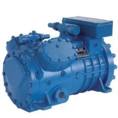 compressore Q5-28Y