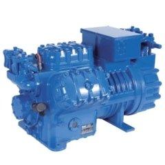 compressore Z40-154Y