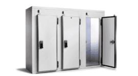manutenzione apparecchi frigoriferi
