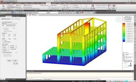 Structural_analysis