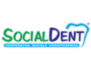 www.socialdentbrescia.it