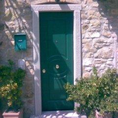 Portoni blindati Arezzo