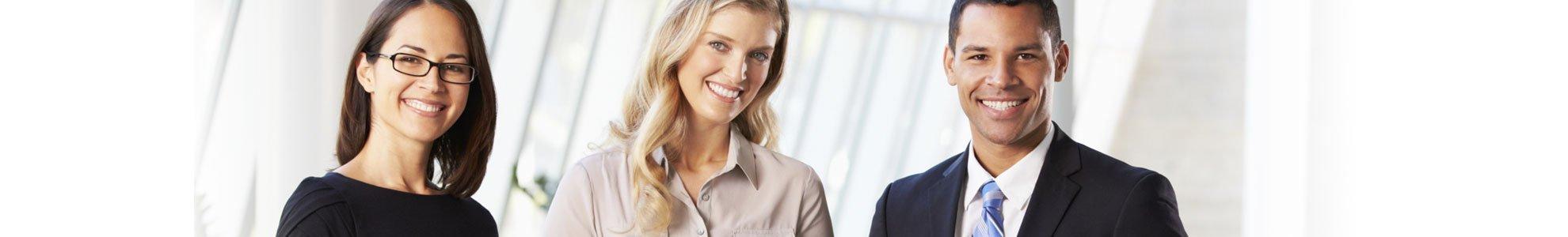 westralian-insurance-professional