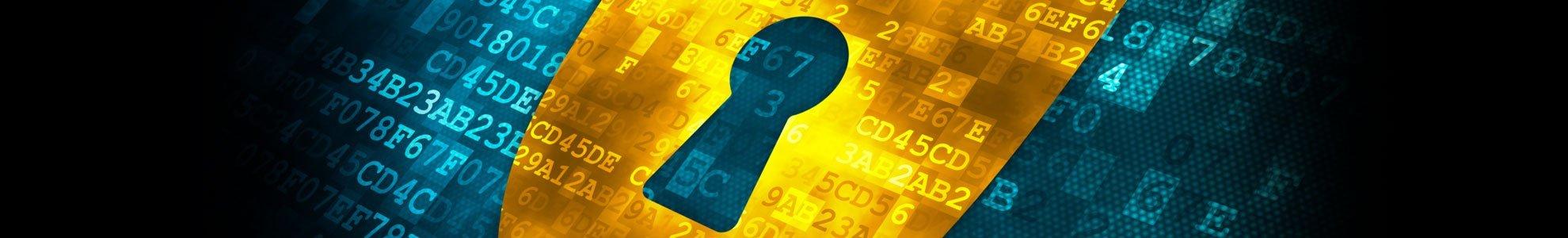 Westralian Insurance Cyber Insurance