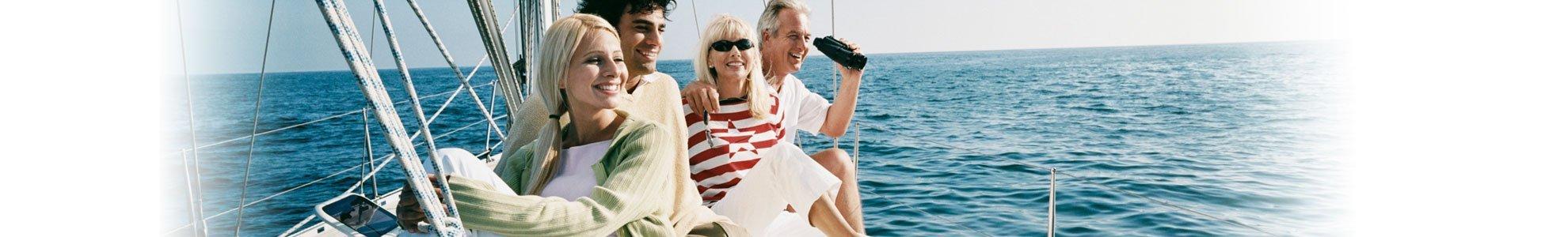 Westralian Insurance marine insurance