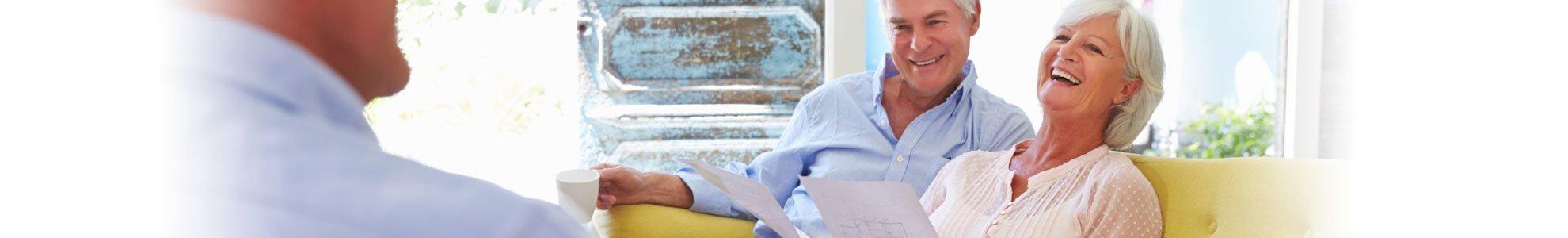 Westralian Insurance home insurance