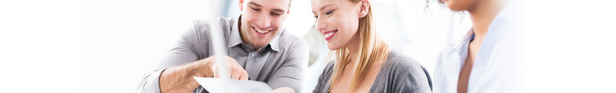 Westralian Insurance whats new