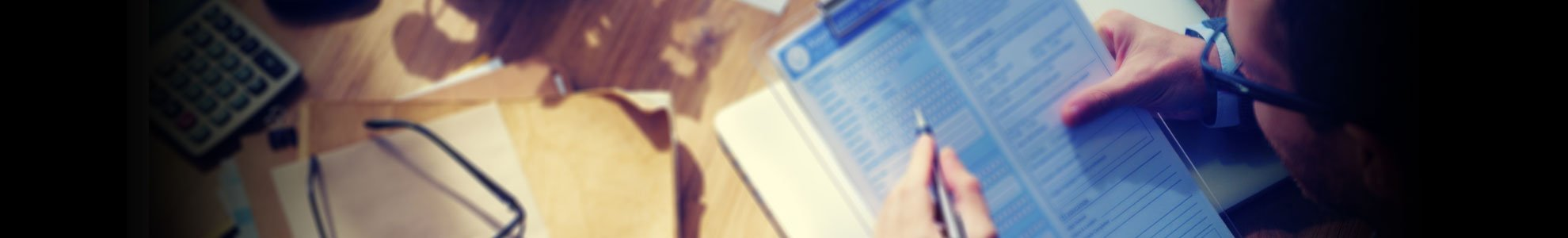 Westralian Insurance claim process