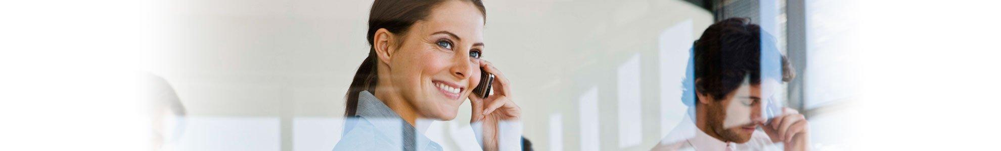 Westralian Insurance Contact Us