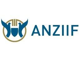 anziif logo