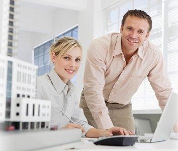 Westralian Insurance Business