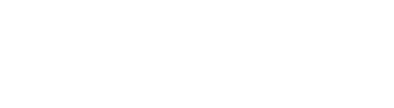 Changes Hair Salon logo