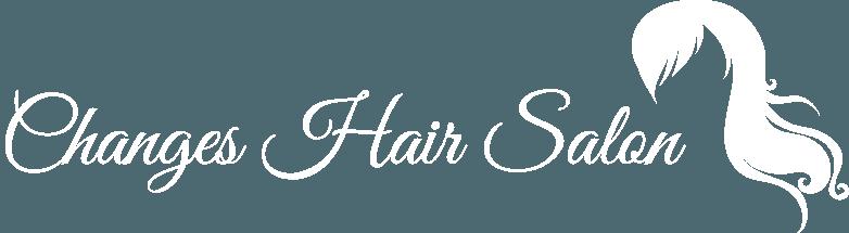 Changes Hair Salon logo