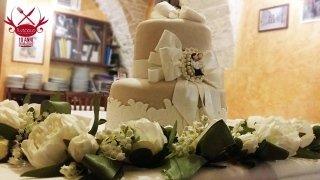 anniversari di matrimoni