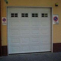 serrande automatiche