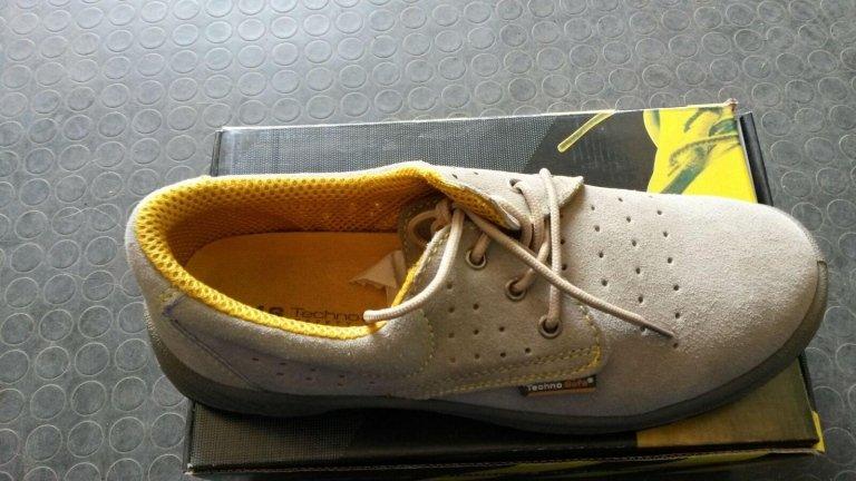 scarpa bassa in offerta
