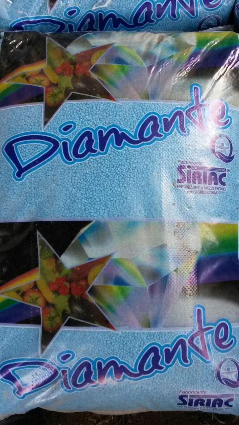 diamante siriac