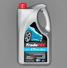 TRADE TEC XTR 5W-30 LS
