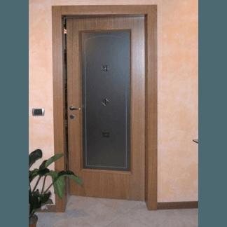 Vendita porte e infissi