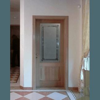 Vendita porte e finestre