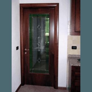 Vendita porte finestra