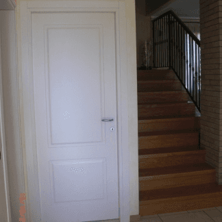 Porte interni