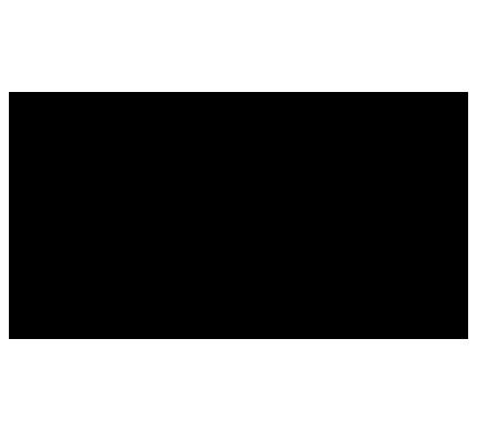 immagine di due pezzi di metallo quadrati